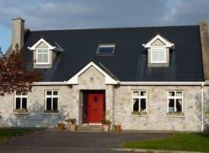 Property.ie