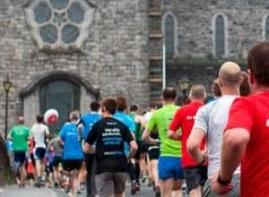 Galway City Harriers