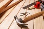 Galway Builders