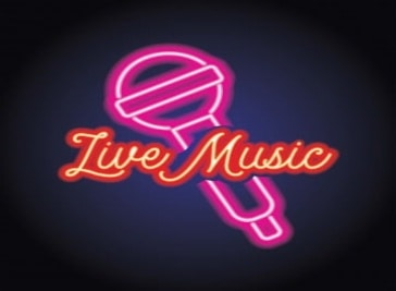 Live Music in Galway