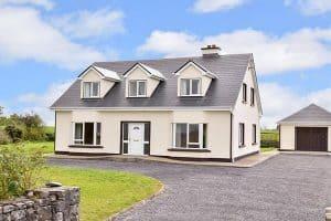 Properties for Sale & Rent