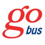 GoBus.ie