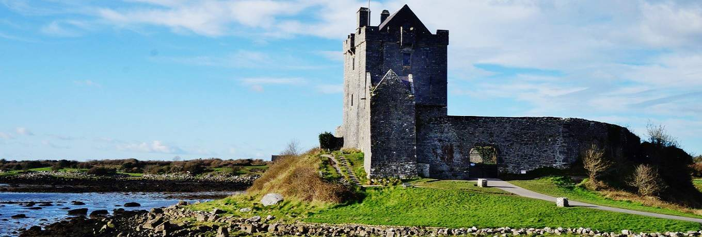 Explore Galway